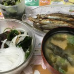 ライザップ 食事制限内容やメニュー・レシピ・禁止事項等全解説