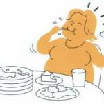ライザップ 食事 カロリーはどれくらいとれる?