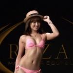 ライザップ CMに大島優子がでているという噂について