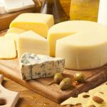 糖質制限 おやつ チーズが使い勝手いい!