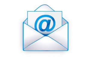 ライザップメール報告