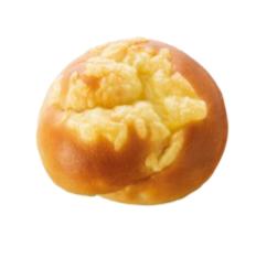 ファミマライザップハムチーズロール