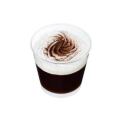 ファミマライザップコーヒーゼリー